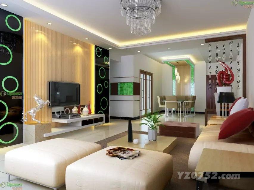 专业惠州 搏罗设计家庭装修 房子翻新 水电安装工程